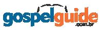 GospelGuide.com.br